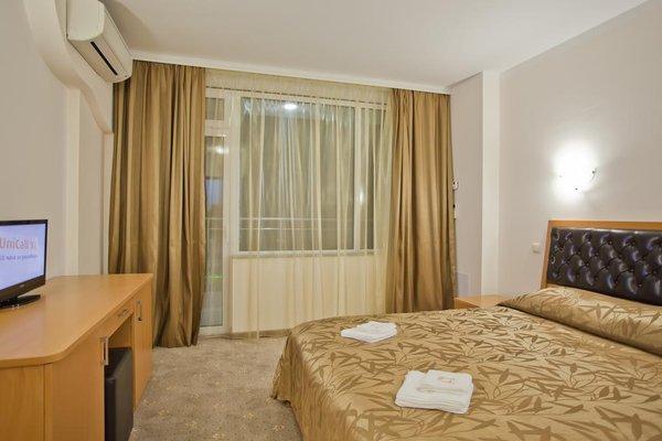 Incognito Hotel (Инкогнито) - фото 6