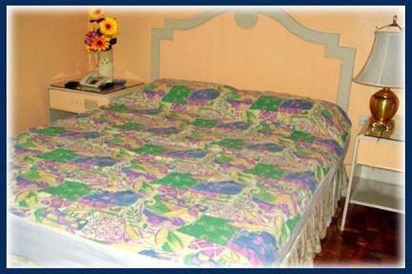 Cebu Northwinds Hotel - фото 7