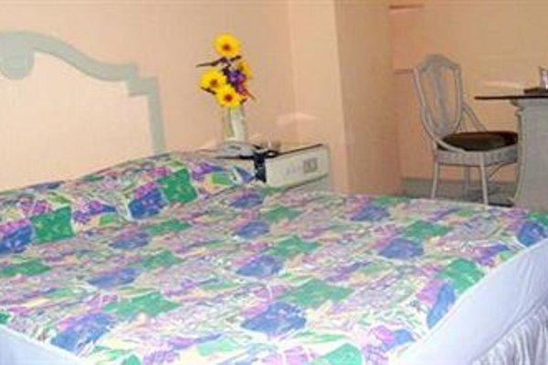 Cebu Northwinds Hotel - фото 8