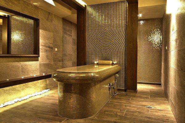 Империал Пловдив Хотел и СПА (Imperial Plovdiv Hotel & SPA) - фото 8