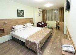 Hotel Gabi фото 2