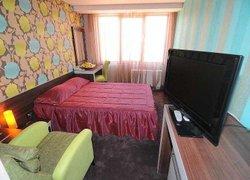 Отель Лайпциг фото 3