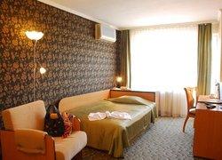 Отель Новиз фото 2