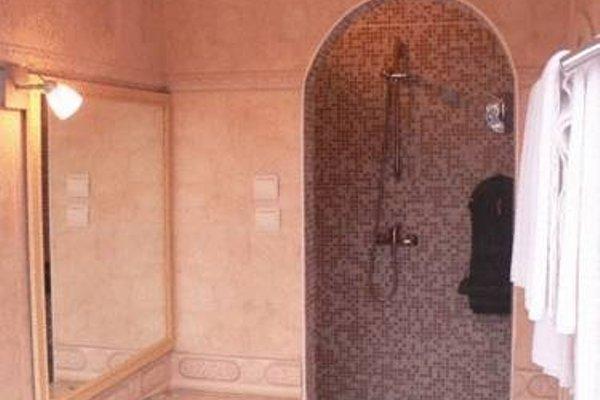 Арт-Отель Дали - фото 8