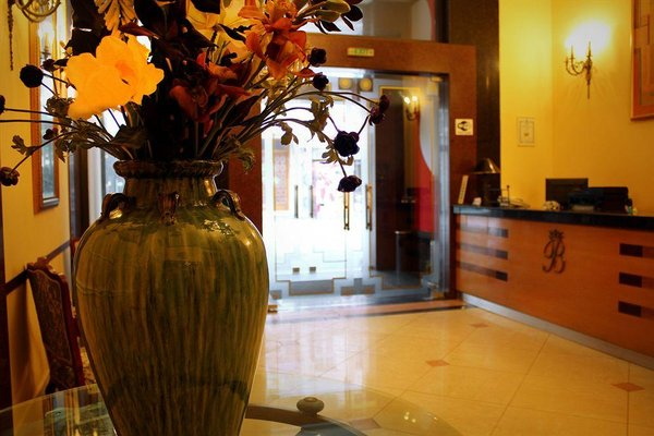 Bulgaria Star Hotel - фото 15