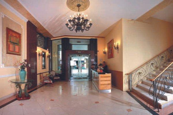 Bulgaria Star Hotel - фото 17