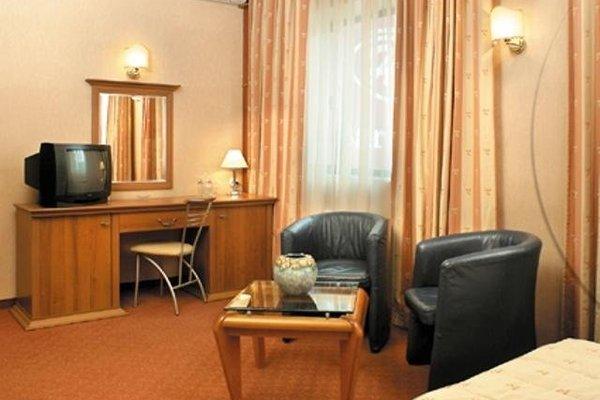 Bulgaria Star Hotel - фото 5