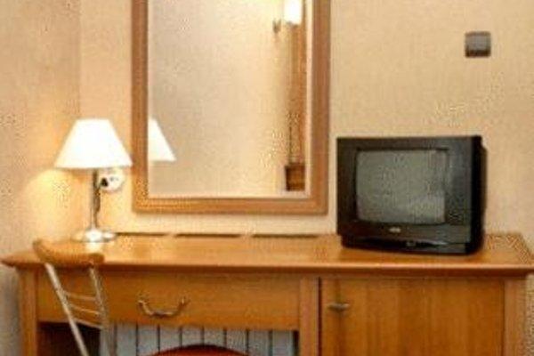 Bulgaria Star Hotel - фото 6