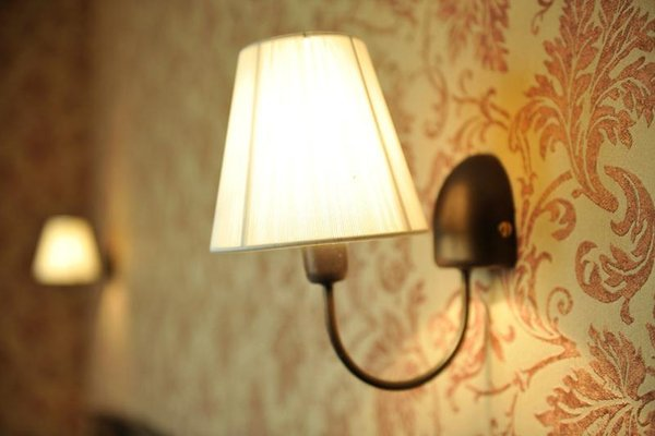 Парк Хотел Пловдив (Park Hotel Plovdiv) - фото 21