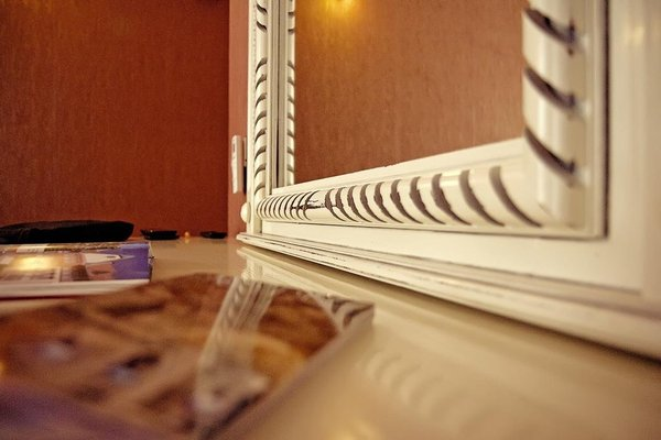 Парк Хотел Пловдив (Park Hotel Plovdiv) - фото 9
