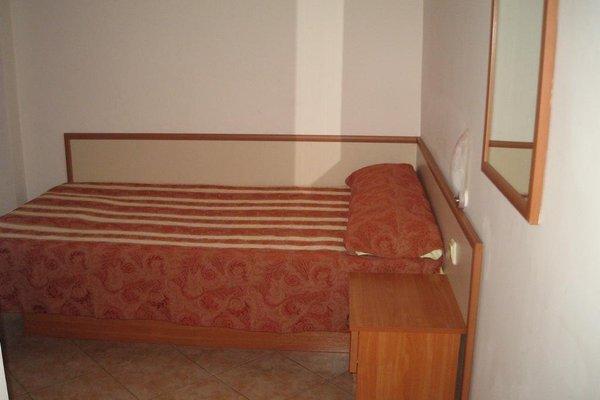 Отель СПС - фото 14