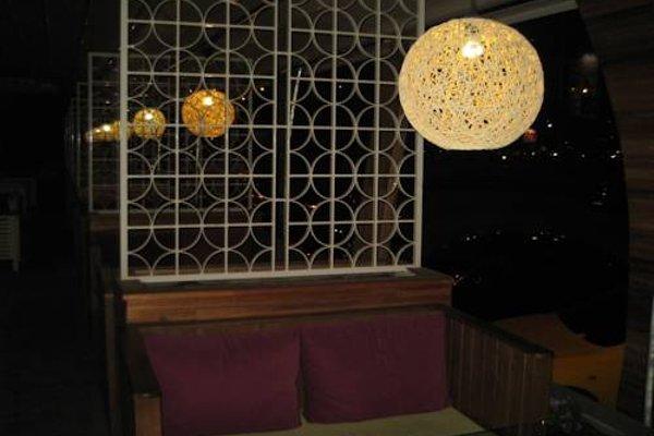 Отель СПС - фото 22