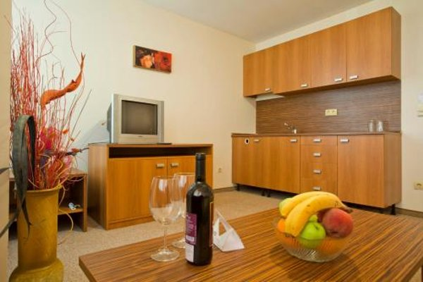 Hotel Intelcoop - фото 4