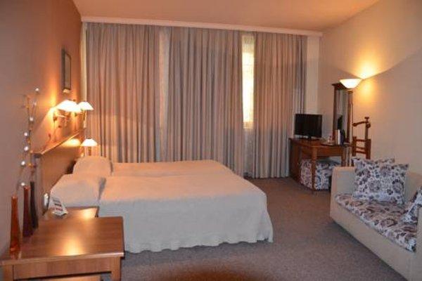 Seven Hills Hotel - фото 3