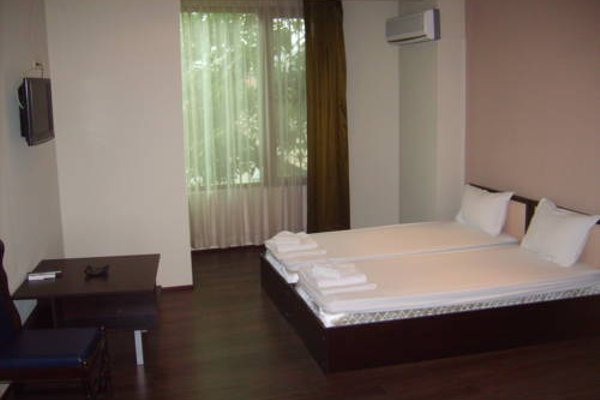 Hotel Trakart Residence - фото 3