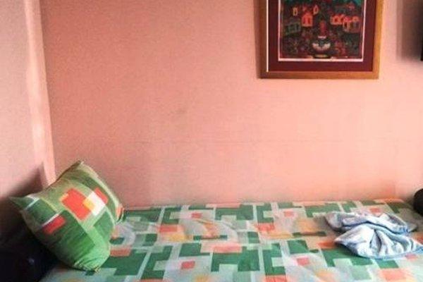 Hotel Trakart Residence - фото 7