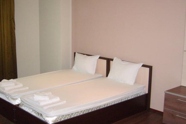 Hotel Trakart Residence - фото 8