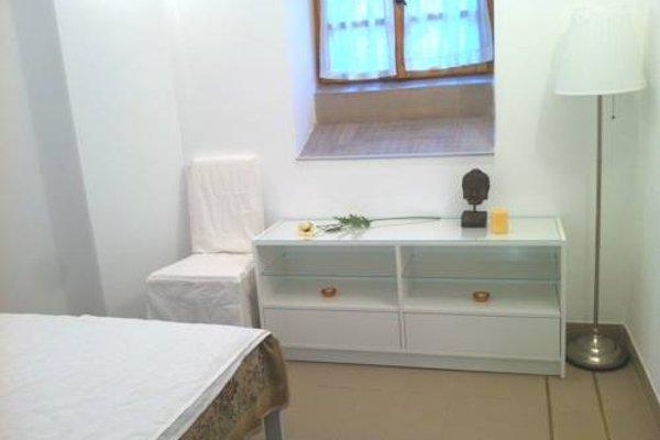 Guest Rooms Emma - фото 10