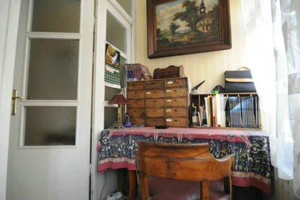 Guest Rooms Emma - фото 3