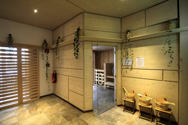 eduCARE Hotel - фото 7
