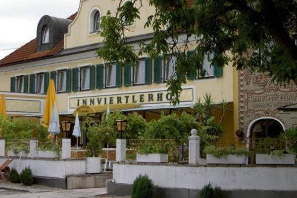 Innviertlerhof - 15