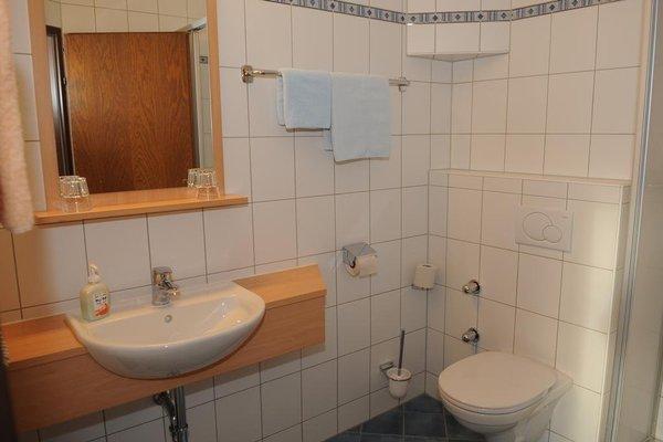 Innviertlerhof - 7