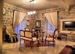 Hotel Villa Duomo фото 2