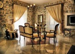 Hotel Villa Duomo фото 3