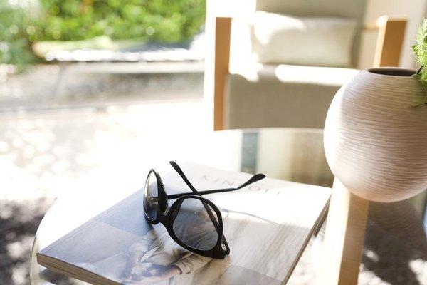 Radisson Blu Resort & Spa at Dubrovnik Sun Gardens - фото 53