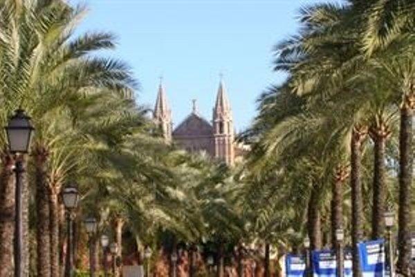 Fortuna Mallorca Este - фото 6