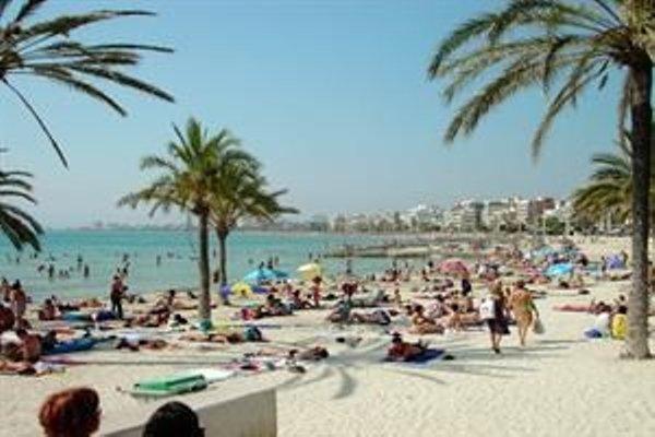 Fortuna Mallorca Este - фото 7
