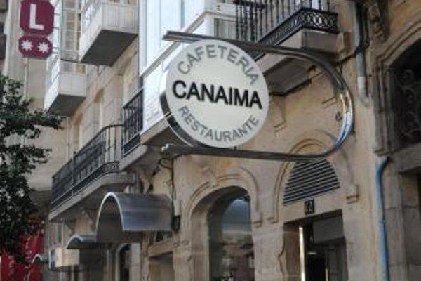 Canaima - фото 23