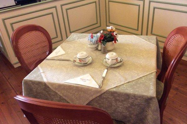 Cavalieri Hotel - фото 10