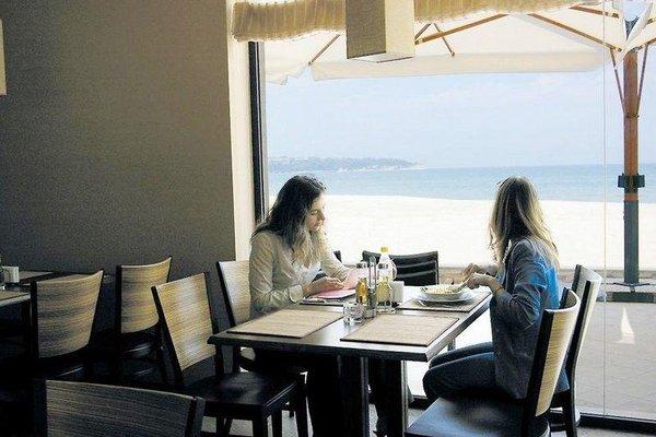 Obzor Beach Resort (Обзор Бич Резорт) - фото 10