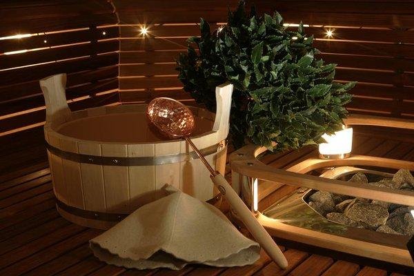 Гранд Отель Поляна - фото 6