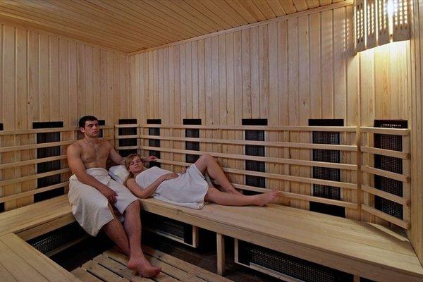 Sol Nessebar Palace Resort & Aquapark - All inclusive - фото 9