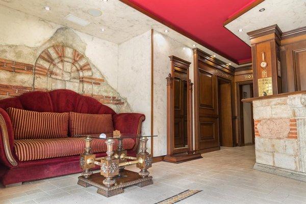 Nessebar Royal Palace (Несебр Роял Палас) - фото 12