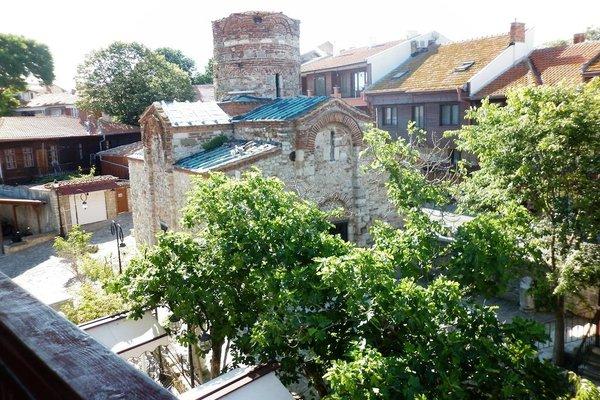 Nessebar Royal Palace (Несебр Роял Палас) - фото 18