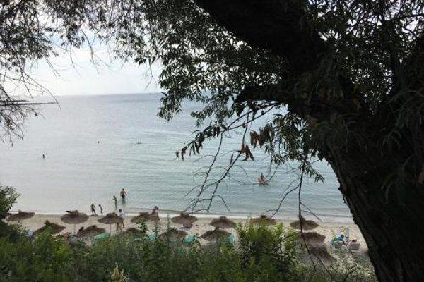 Capri (Капри) - 20