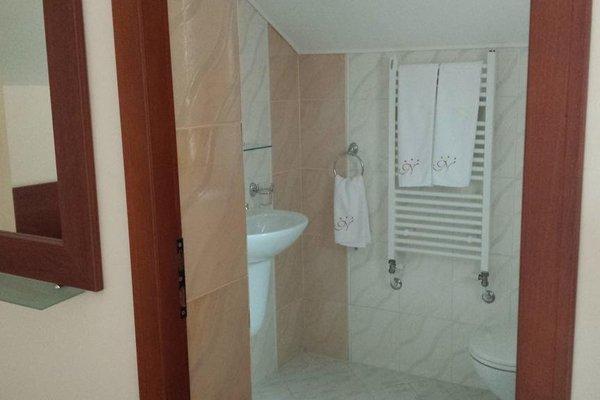 Hotel Saint Nikola (Хотел Свети Никола) - фото 10