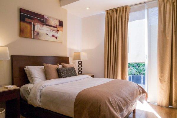 Ventura Hotel & Suites - фото 101