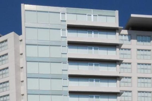 Ventura Hotel & Suites - фото 72