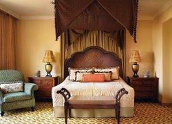 One&Only Royal Mirage Resort Dubai at Jumeirah Beach фото 2