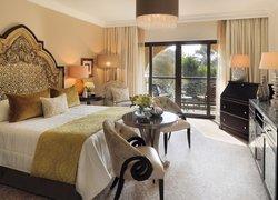 One&Only Royal Mirage Resort Dubai at Jumeirah Beach фото 3