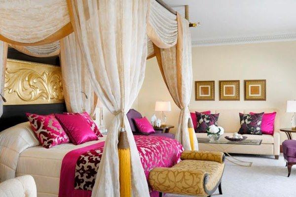 One&Only Royal Mirage Resort Dubai at Jumeirah Beach - фото 3