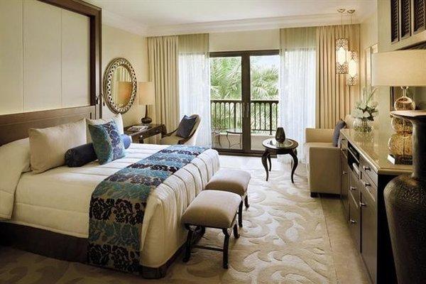 One&Only Royal Mirage Resort Dubai at Jumeirah Beach - фото 4