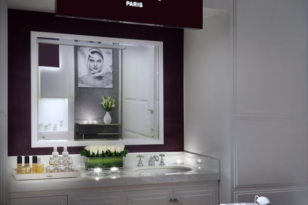 One&Only Royal Mirage Resort Dubai at Jumeirah Beach - фото 6