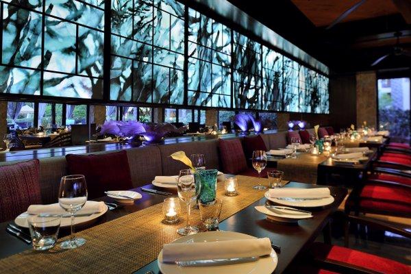 One&Only Royal Mirage Resort Dubai at Jumeirah Beach - фото 7
