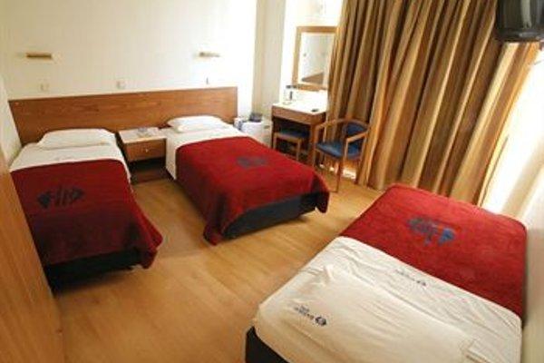 Mandrino Hotel - photo 4