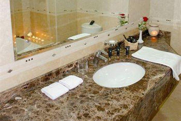 Zagy Arabian Suites Dubai - фото 3